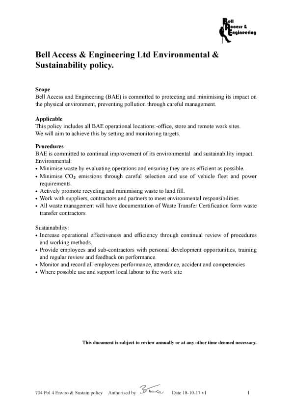 704-Pol-4-Environmental-&-Sustainability-policy-WEB