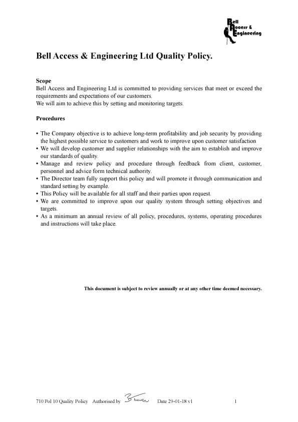 710-Pol-10-Quality-Policy-WEB