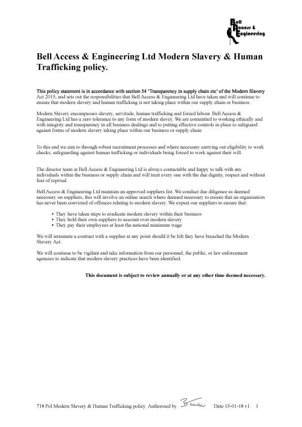 718-Pol-18-Modern-Slavery-&-Human-Trafficking-policy--WEB